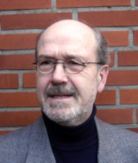 Klaus Greiner