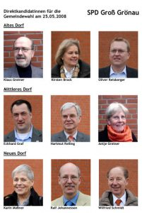 SPD_GG_Direktkandidatinnen_2008