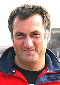 Eckhard Graf